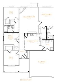 Wayne Homes Floor Plans by Bayhill At Eden Gate Westport Homes