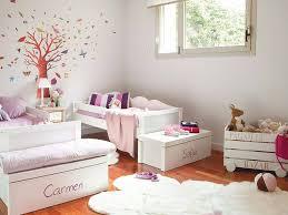 deco chambre de fille peinture fille pour architecture deco chambre idees modele mobilier
