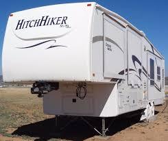 new or used fifth wheel rvs for sale in arizona rvtrader com