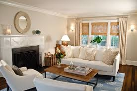 livingroom curtain matching curtains and pillows houzz
