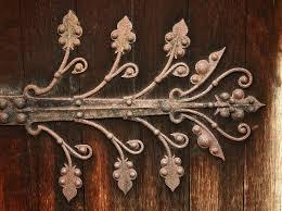 147 best door hinges images on windows blacksmithing