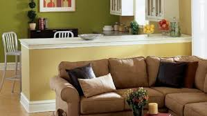 furniture plan home decorating ideas on a budget home