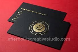 Matt Laminated Business Cards Luxury Business Cards Decide How To Luxury Business Cards Is