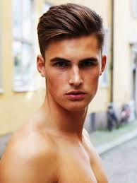 where can a guy get a good top knot style haircut top ten best hairstyles wedding ideas uxjj me
