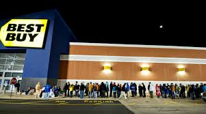 early access black friday deals best buy best buy black friday deals u0026 hours announced gambit