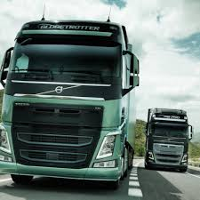 volvo truck parts australia volvo trucks gets new ceo bigwheels my