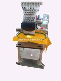 dahao embroidery machine spare parts dahao embroidery machine