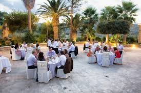 wedding venues ta wedding budgets cost of malta wedding venues revealed