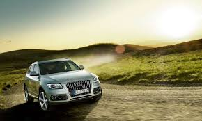 audi q5 average audi q5 2016 2 0l 225 hp car prices in uae specs reviews fuel