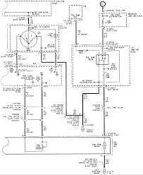 saturn sl2 wiring diagram diagram collections wiring diagram