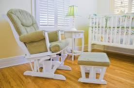 Most Comfortable Rocking Chair For Nursing 5 Tips For Choosing A Breastfeeding Chair For The Nursery