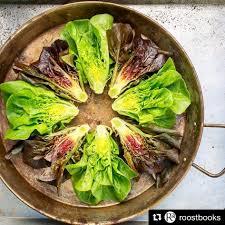 Simple Main Dish - main dishes sixburnersue com