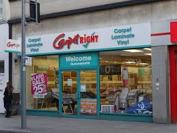 Carpetright Laminate Flooring Carpetright Wikipedia