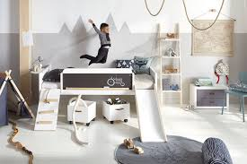 Kids Beds With Storage And Desk by 10 Of The Best Children U0027s Beds Nursery Furniture U0026 Kids Interiors