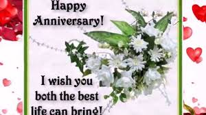 marriage congratulations wishes congratulations on wedding anniversary