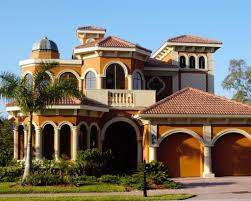 luxury homes exterior top 18 luxurious home designs interior