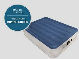 Where Can I Buy A Sofa Bed Mattress by The Best Air Mattresses You Can Buy Business Insider
