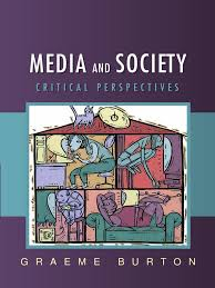media effects advances in theory and research news mass media