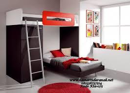 Best Kids Room Ideas Images On Pinterest Nursery Kid - Cool kids bedroom designs