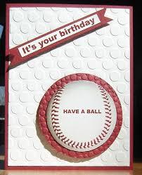 printable baseball card template template baseball birthday ecard in conjunction with baseball