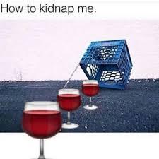 Wine Glass Meme - funny wine meme from our member jessica rabbitz funny pinterest