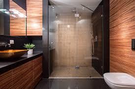 bad mit holz 2 badezimmer holz fesselnde auf moderne deko ideen in unternehmen