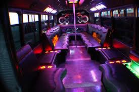 party bus 25 passenger austin party bus austin party bus
