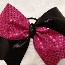 african american cheer hair bows cheap cheer bow ribbon size find cheer bow ribbon size deals on