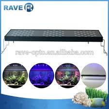 current usa orbit marine aquarium led light innovative malibu s200 90cm current usa orbit marine aquarium led