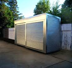 prefab garages with living quarters full size of closets design
