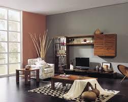 33 best modern living rooms images on pinterest living room