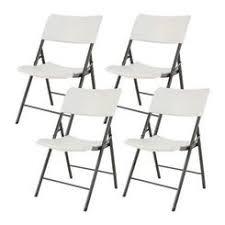 Lifetime Folding Chairs Folding Chairs