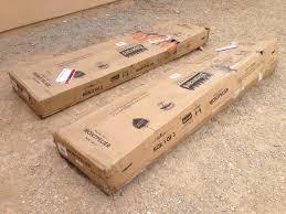 walmart customer service u0026 shipping for my backyard discovery