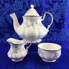 paragon teapot ebay