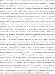 resume exles modern sophistry philosophy meaning sle of philosophy paper