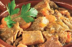 spécialité normande cuisine spécialités culinaires qui symbolisent la normandie