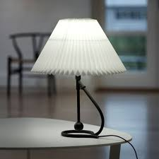 le klint 306 wall table lamp buy at light11 eu