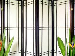 accordion room dividers folding room dividers partitions ideas best folding room