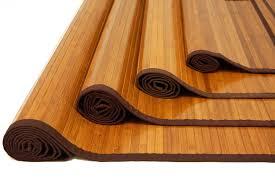 bamboo rug 10 jpg