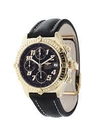 bentley breitling price breitling 1884 watches price list breitling bentley