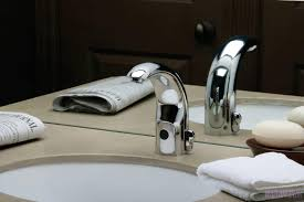 bathroom sink u0026 faucet price pfister faucets kohler tub valve