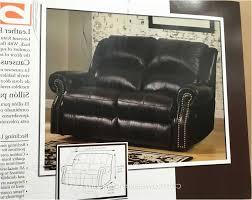 Berkline Recliner Sofa Loveseat Furniture Leather Sofa And Loveseat Costco Leather