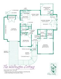 floor plans for cottages floor plans for glen eddy senior apartments u0026 cottages 1 u0026 2 bedroom