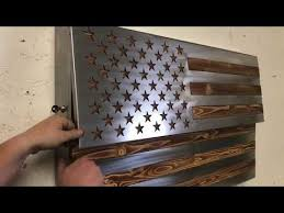metal art of wisconsin freedom cabinet the freedom cabinet youtube