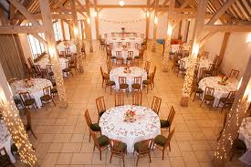 Rivervale Barn Wedding Prices Romantic Wedding At Rivervale Barn Real Weddings Chwv