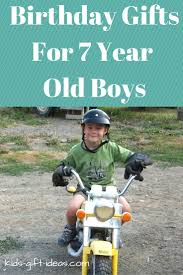 34 best great gift ideas for boys images on pinterest old boys