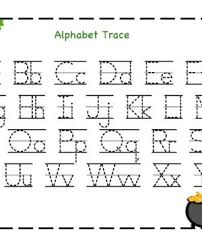 number worksheets for toddlers templates and words kindergarten