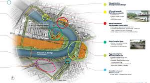 Seine River World Map by Turning Winnipeg U0027s Rivers Into A Hub Of Activity Setbacks And