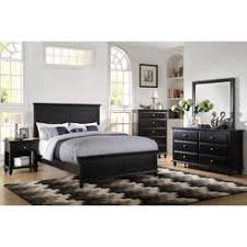 country living shelby bedroom furniture collection