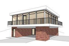 coastal house floor plans coastal style house plans beach home design floor plan collection